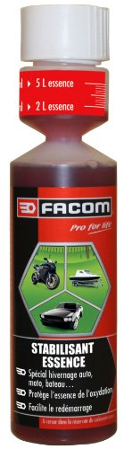 facom-006016-stabilisant-carburant-150-ml