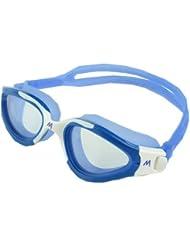 Mosconi Chroma Goggles Blue