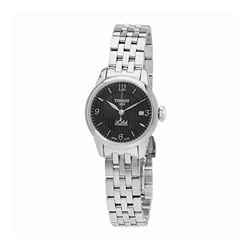 Orologio da polso donna TISSOT T41118354