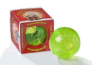 "Mini Dwarf Hamster Mouse Exercise Ball 5"": Amazon.co.uk"