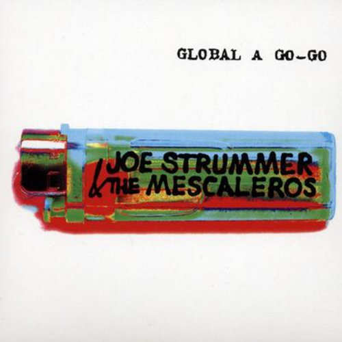 Global Agogo