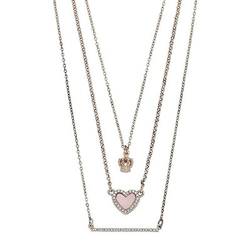 juicy-couture-crown-heart-and-bar-layered-necklace