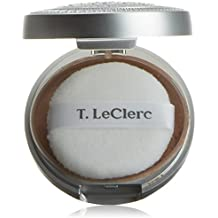 T. LeClerc Loose Powder Travelbox, TLC0018457,  1er Pack (1 x 44 ml)