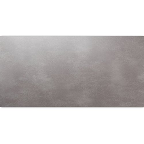 Serie Feinsteinzeug (Bodenfliesen Feinsteinzeug Serie Balkan 30x60cm Grau)