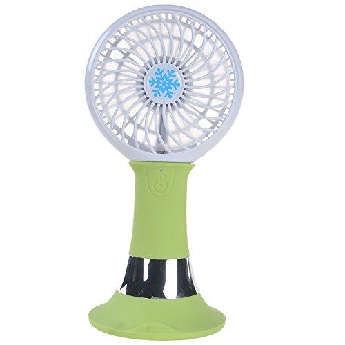 haosen-desktop-usb-ventilator-mini-tragbare-multifunktions-klein-lfter-mit-handystnderwiederaufladba