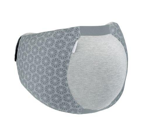 Zusätzlich gepolsterter Schlaf Bauchgurt für Schwangere in verschiedenen Farben