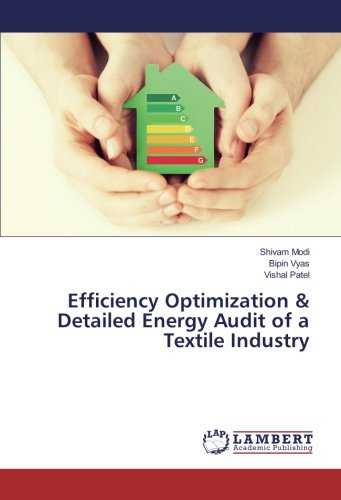 efficiency-optimization-detailed-energy-audit-of-a-textile-industry