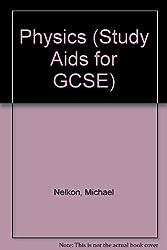 Physics (Study Aids)