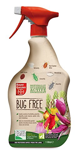 bayer-garden-1-litre-natural-bug-killer