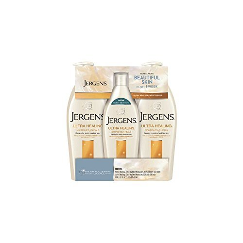 jergens-ultra-healing-moisturizer-52-fl-oz-with-an-illuminating-hydralucence-blend-reveal-beauty-lik
