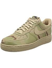 Suchergebnis auf für: nike camouflage Sneaker