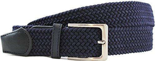 ceinture-elastique-stretch-tressee-innovation-technologique-pour-homme-et-femme-130-cm-xl-bleu