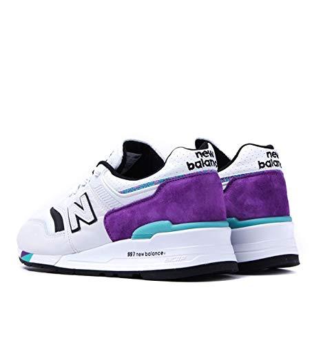 online retailer 75479 5e019 New Balance - Made in the USA