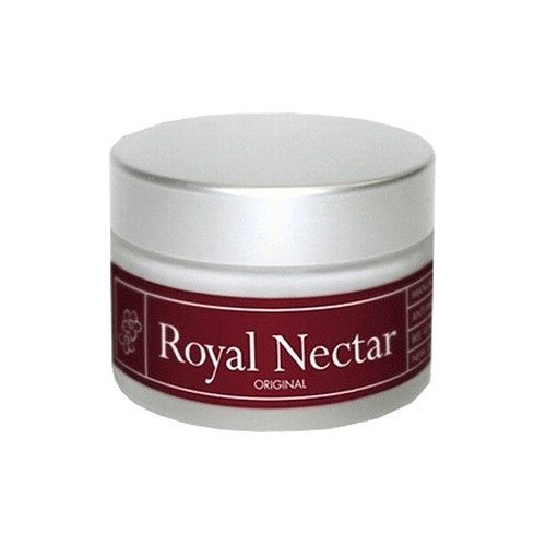 Honey Bee Venom (Nelson Honey Royal Nectar Face Mask 50ml)