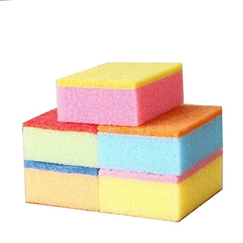 boldion-tm-10-colorful-magic-gomme-eponge-melamine-pour-aspirateur-multifonction-nettoyage-eponge-na