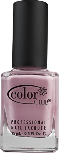 color-club-vernis-a-ongles-get-a-clue-nombre-903-15-ml