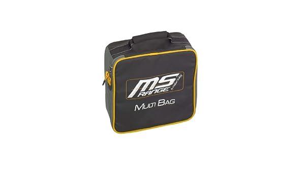 MS-Range by Michael Schl/ögl Multi Bag 7149280