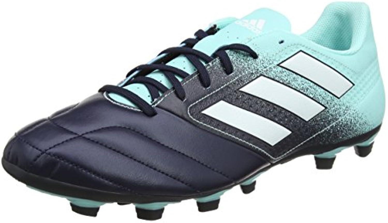 adidas Herren Ace 17.4 Fxg S77093 Fußballschuhe