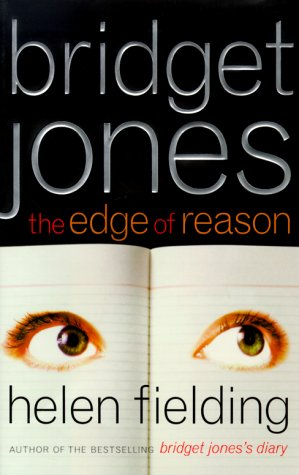 Bridget Jones the Edge of Reason