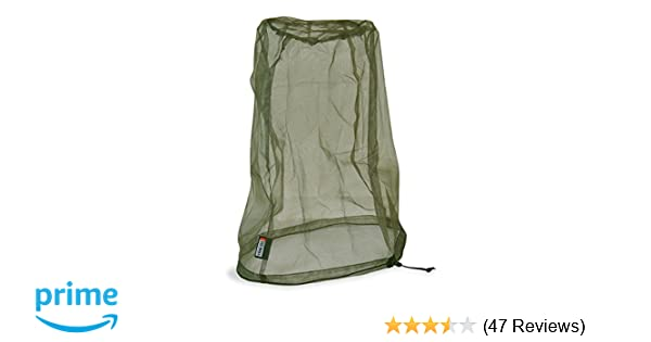 Edelrid Klettergurt Waschen : Tatonka moskitonetz moskito kopfschutz simple cub 35 x 25 cm