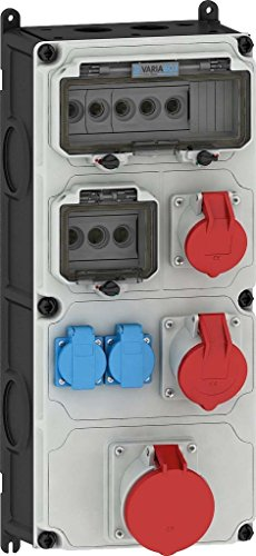 Bals Kombination Sleeve Größe XL 89177Bals Elektrotech., Kirchhundem