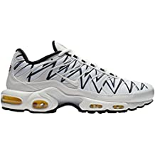 pretty nice 4c892 63199 Nike Air Max Plus, Chaussures de Fitness Homme