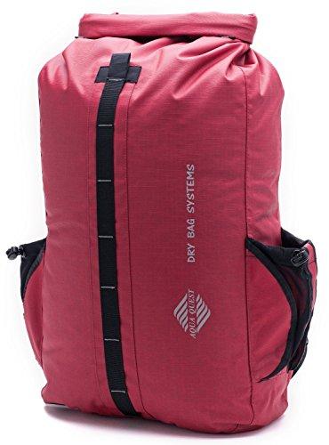 aqua-quest-the-sport-waterproof-backpack-dry-bag-30-l-red-model