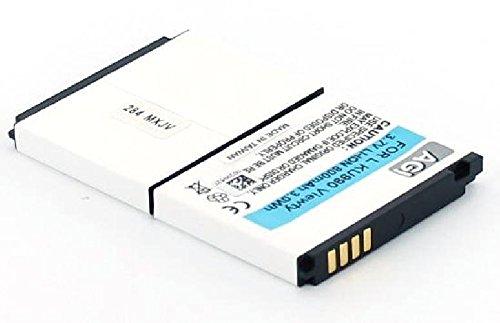 Handyakku kompatibel mit LG ELECTRONIC U990