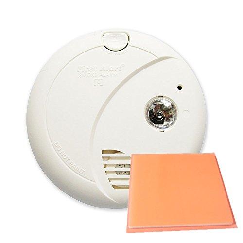 sa700-rauchmelder-2-x-aaa-batterie-5-jahre-garantie-first-alert