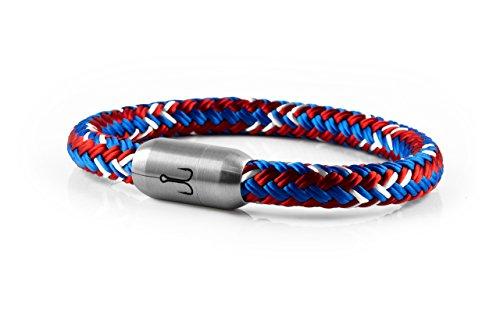 fischers-fritzer-segeltau-armband-makrele-20-bavaria-210
