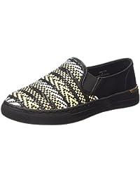 New Look Miniterest - Zapatillas Mujer