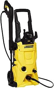 High Pressure Washer, 130 Bar, 1800W, Water-cooled Motor, Heavy Duty Karcher K4