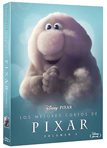 mejores-cortos-pixar-volumen-2-blu-ray