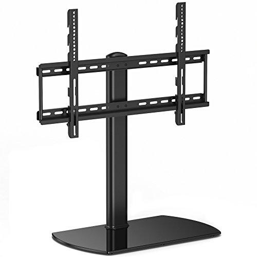 FITUEYES Universal Altura Ajustable Soporte para TV LCD LED 32-60 Pulgadas TT107001GB