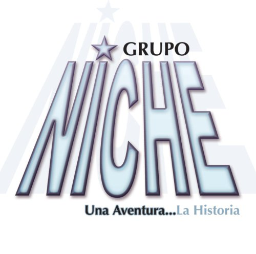 Sin Sentimientos - Grupo Niche