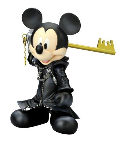 kingdom-hearts-play-arts-king-mickey