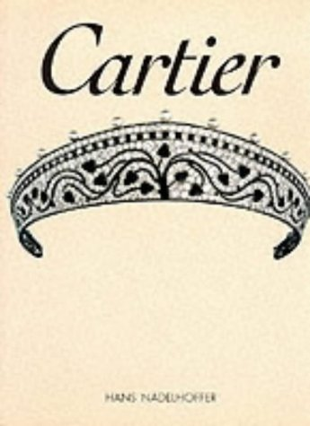 cartier-jewelers-extraordinary
