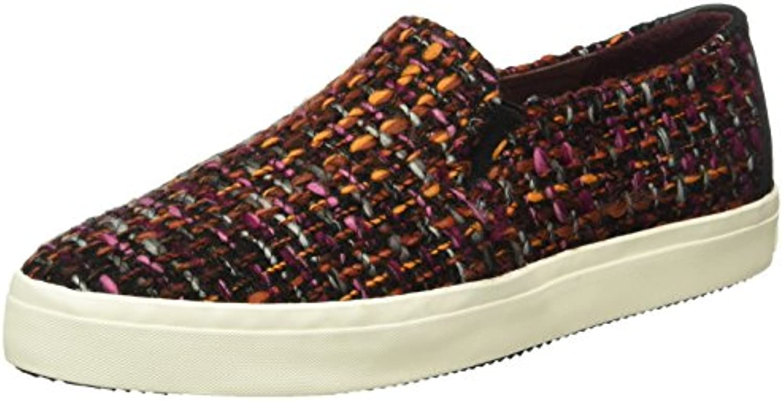 Marc O'Polo 60713583501602 Sneaker, Zapatillas para Mujer