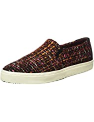 Marc O'Polo Damen 60713583501602 Sneaker Sneakers
