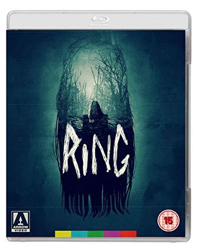 Ring [Blu-ray]