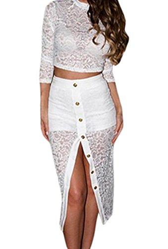 bling-bling-sheer-lace-crop-top-midi-split-skirt-setwhitel