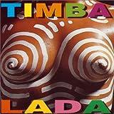 Timbalada