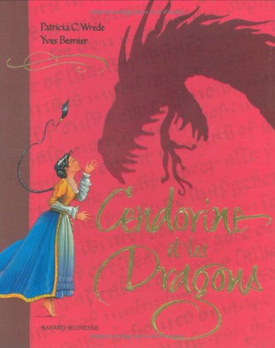"<a href=""/node/16127"">Cendorine et les dragons</a>"