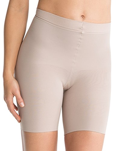 spanx-new-slimproved-power-panties-shapewear-tummy-bottom-thigh-control