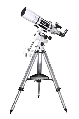 Sky-Watcher Startravel - Telescopio, Blanco