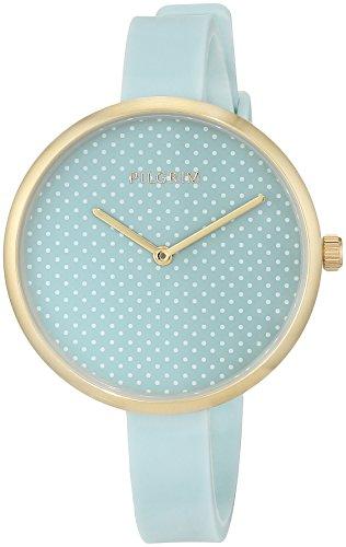 Pilgrim Damen-Armbanduhr 701712490