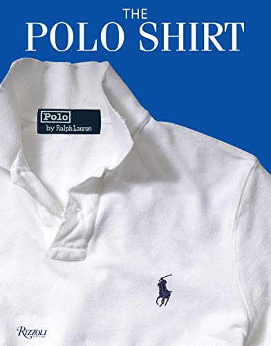 The Polo Shirt (Polo Lauren Medias Ralph)