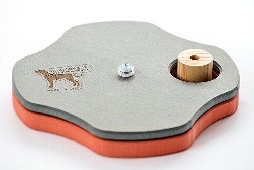 Smart Dog Margherita Small - Gioco di Attivazione Mentale
