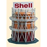 Piko 60026 - Gaskessel Shell - Spur N