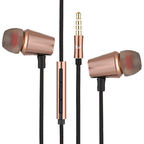 zeceen-b80-zinc-alloy-high-quality-earphones-in-ear-stereo-audio-noise-isolating-high-definition-hea